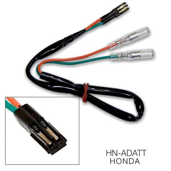 Kabelový adaptér